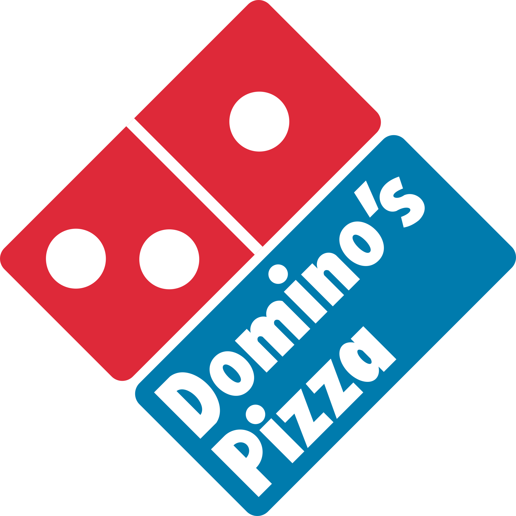 Domino's Coupons & Offers: 50% + Rs.250 Off