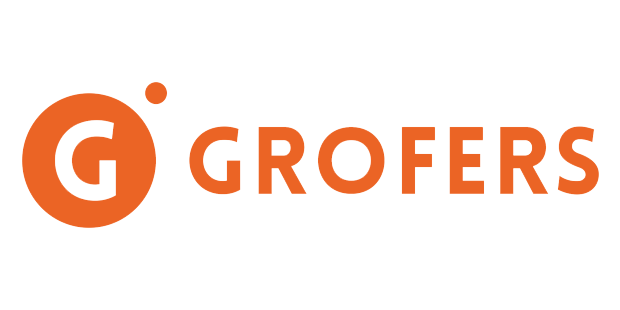 Grofers Coupons || Flat 50% Off On Products