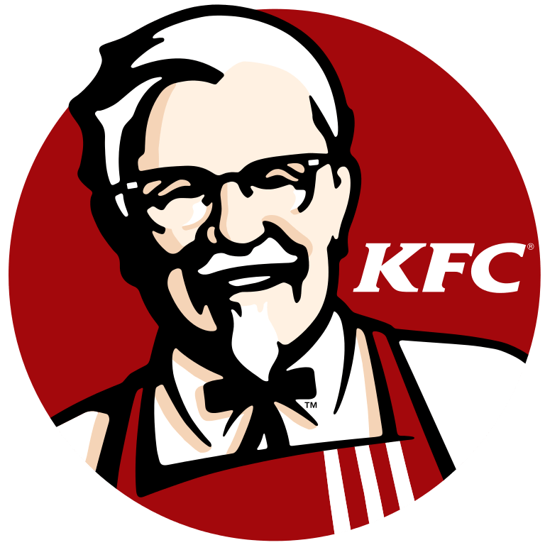 KFC Coupons || Upto 20% OFF + Rs.35 Extra Cashback