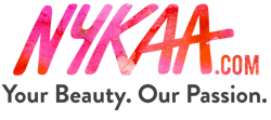 70% OFF + Extra Rs.200 OFF | Nykaa coupon code