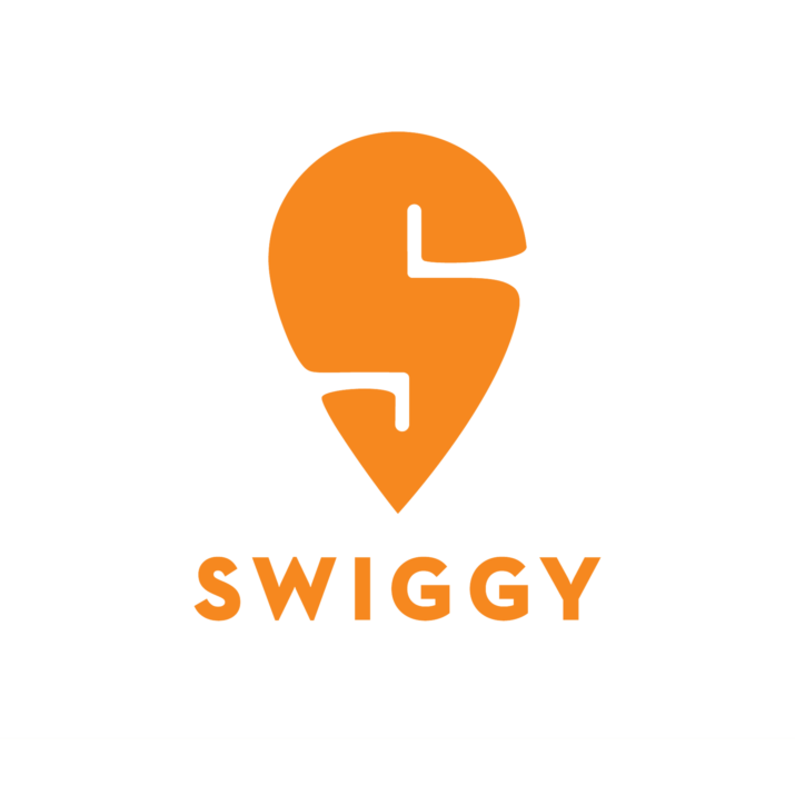 50% OFF + FREE Delivery « Swiggy coupons »