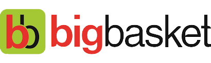 BigBasket Coupons & Offers: Upto 30% Off on Everyday