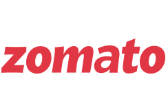Zomato Coupon || Get 50% Off On Your 1st Order‎