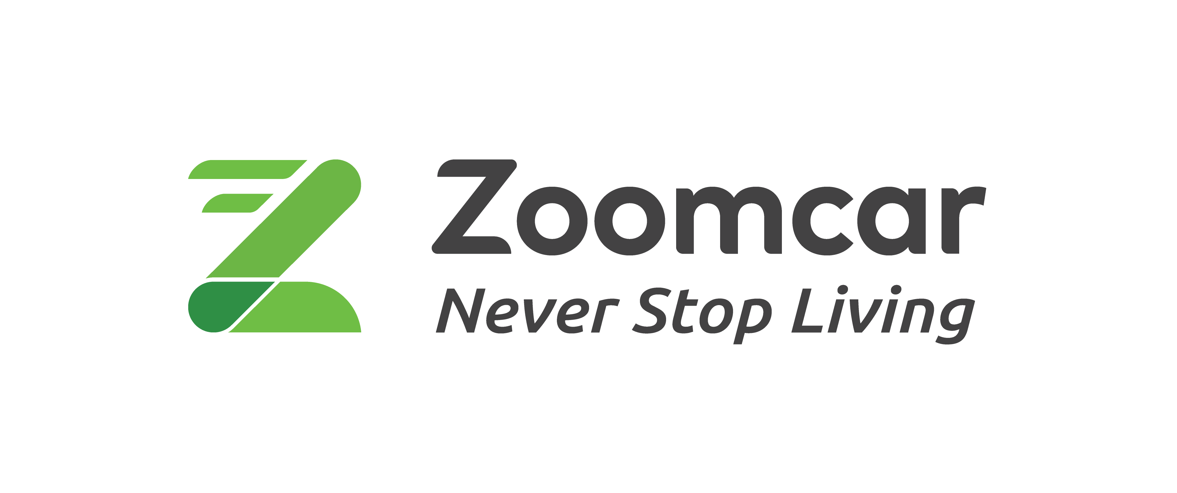 ZoomCar Coupons & Offers | Rs 2000 OFF Promo Codes